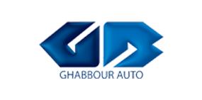GB-Alashank