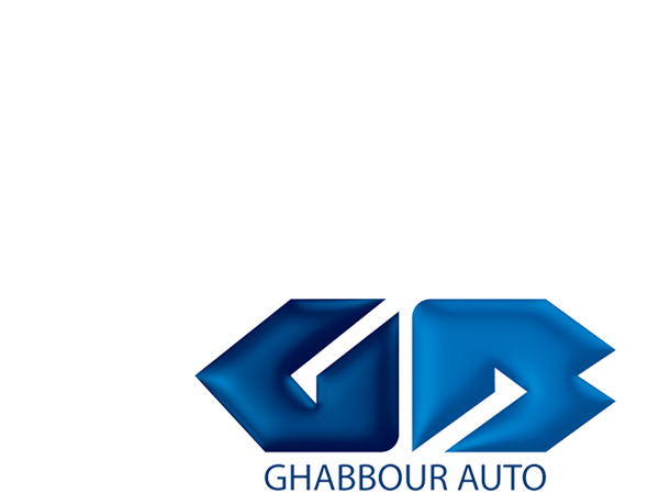 Exclusive Auto Sales >> About Us - Chery